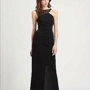 BCBG EGEO Formal Gown NWT